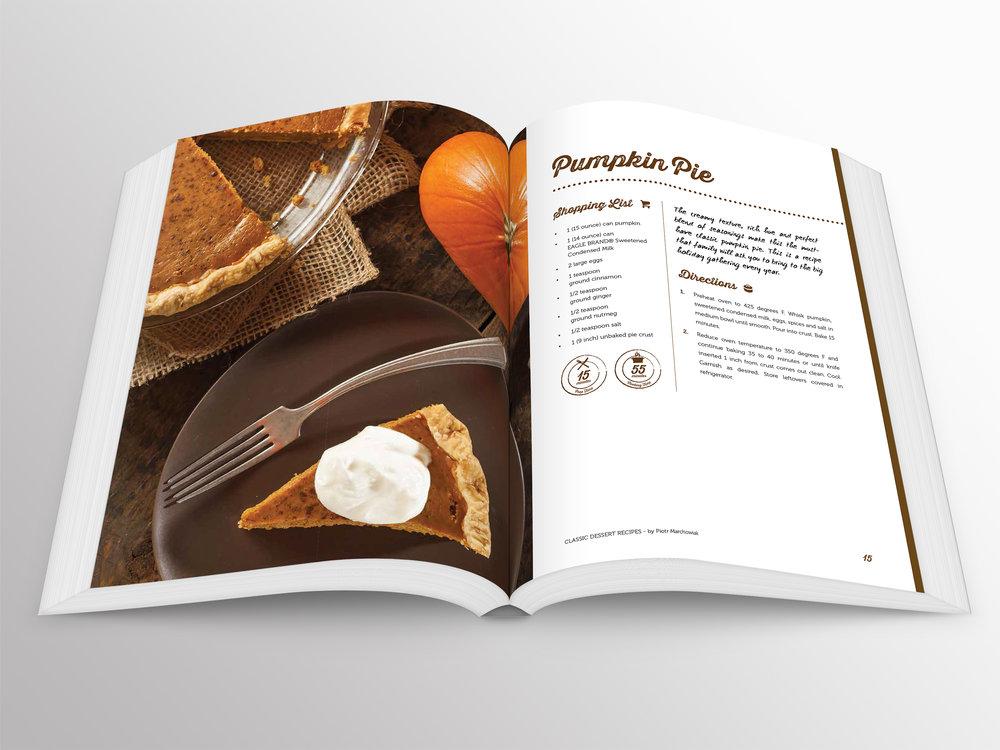 Speadly Desserts - MOCKUP 3.jpg