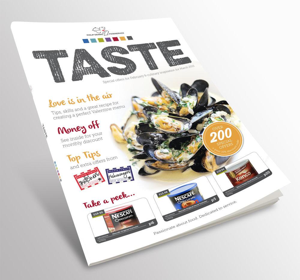 PD Taste MOCKUP - Cover.jpg