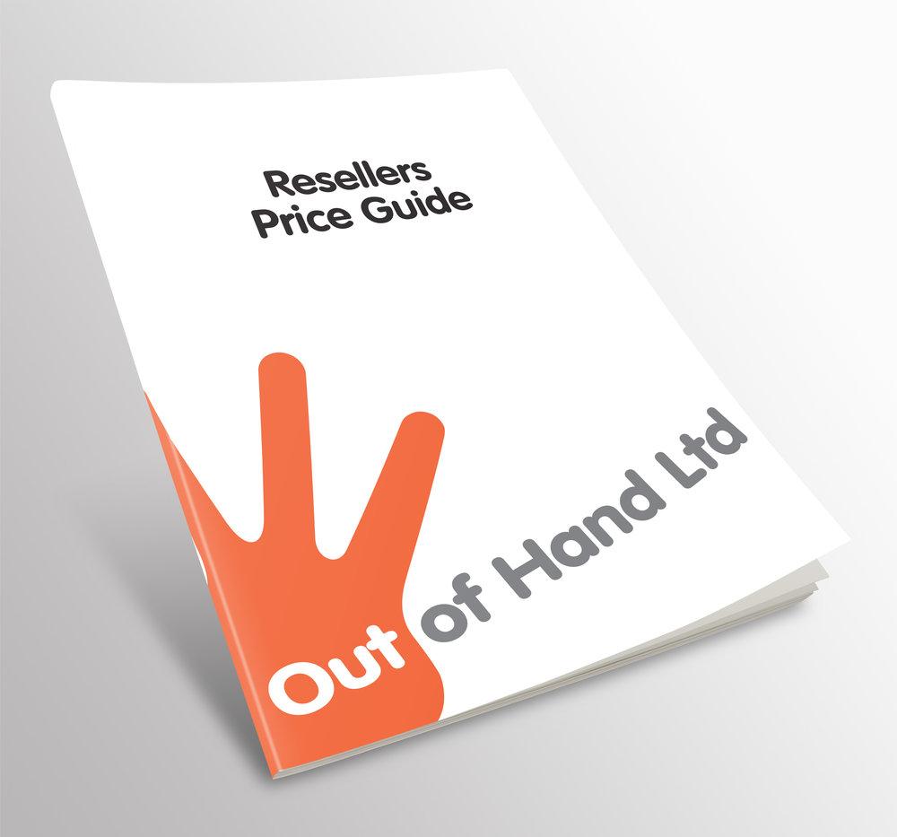 OOH Print Brochure MOCKUP Cover.jpg