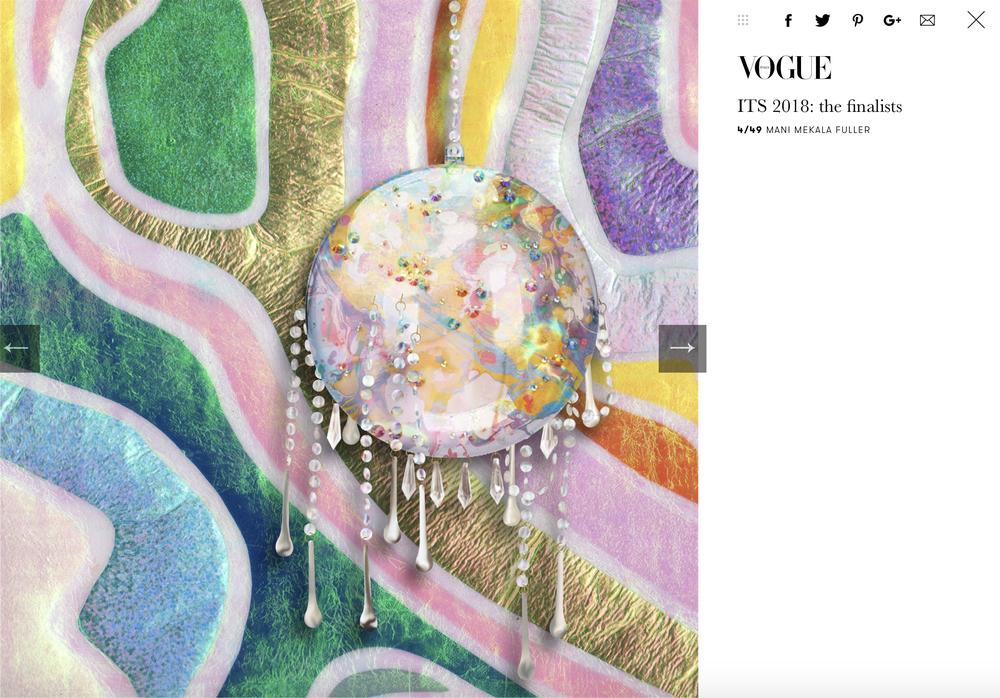 ITS-Vogue-Italia.png