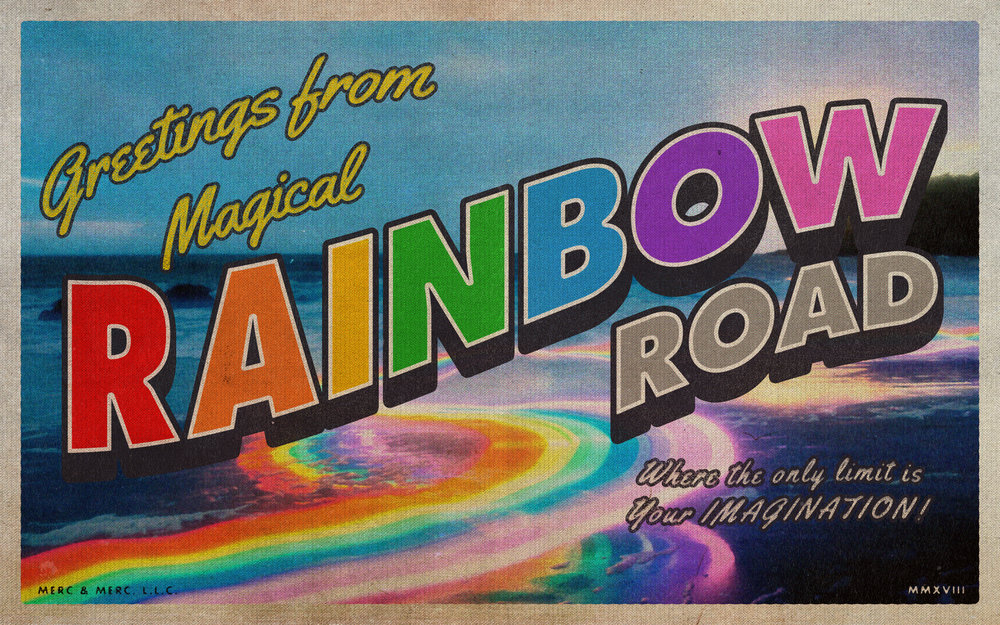 greetingsfrom_RAINBOWROAD_02.jpg