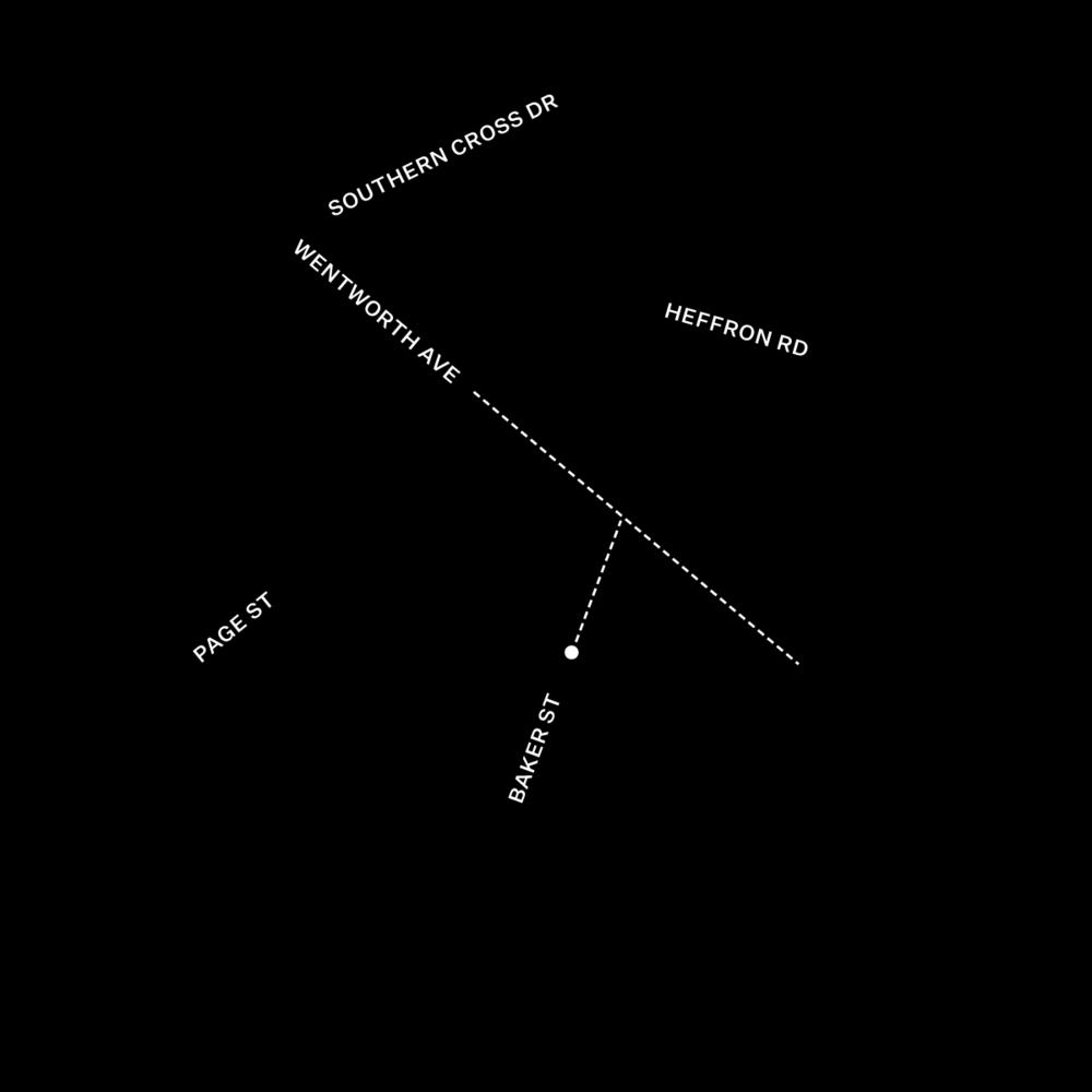Baker-Street-Studios-Contact-Map.png