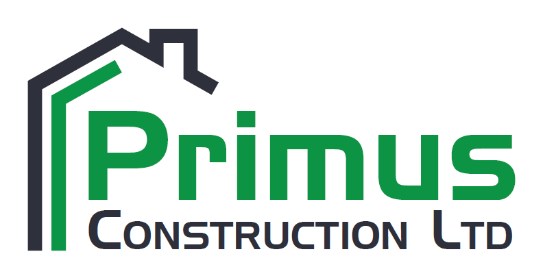 Primus Construction Ltd.