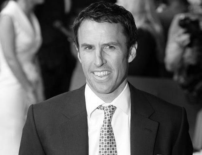 mccan-bespoke-ambassador-Gareth-Southgate.jpg