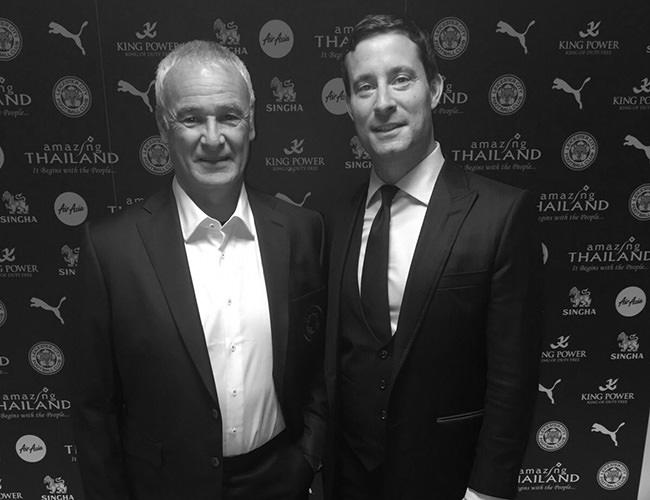 mccan-bespoke-ambassador-Claudio-Ranieri.jpg