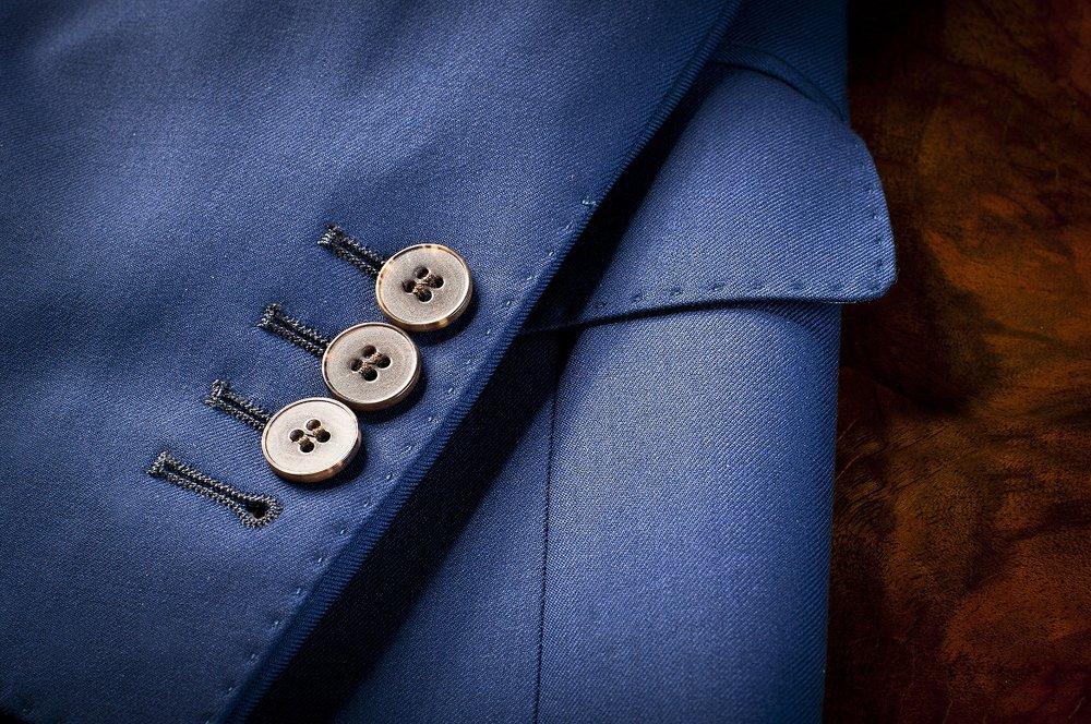 tailor-background-11.jpg