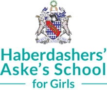 220px-Haberdashers'_Aske's_School_for_Girls_School_Logo.png