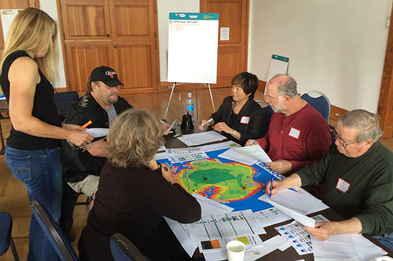 csmart_workshop_3_game of floods.jpg