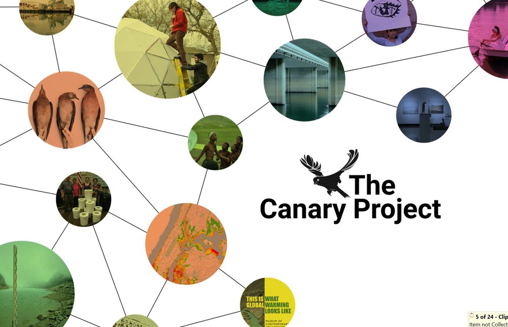 canary project largest snip.JPG