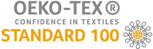 standard100[1].jpg