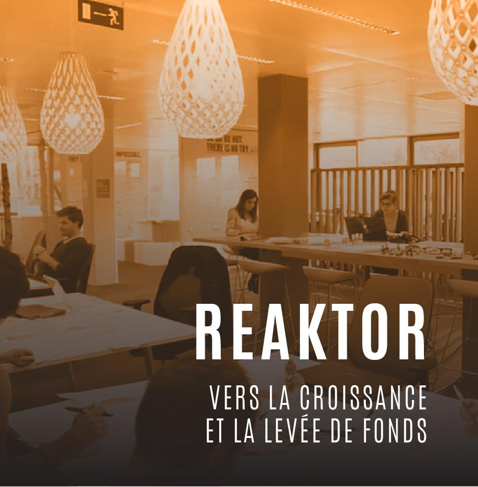Reaktor.png