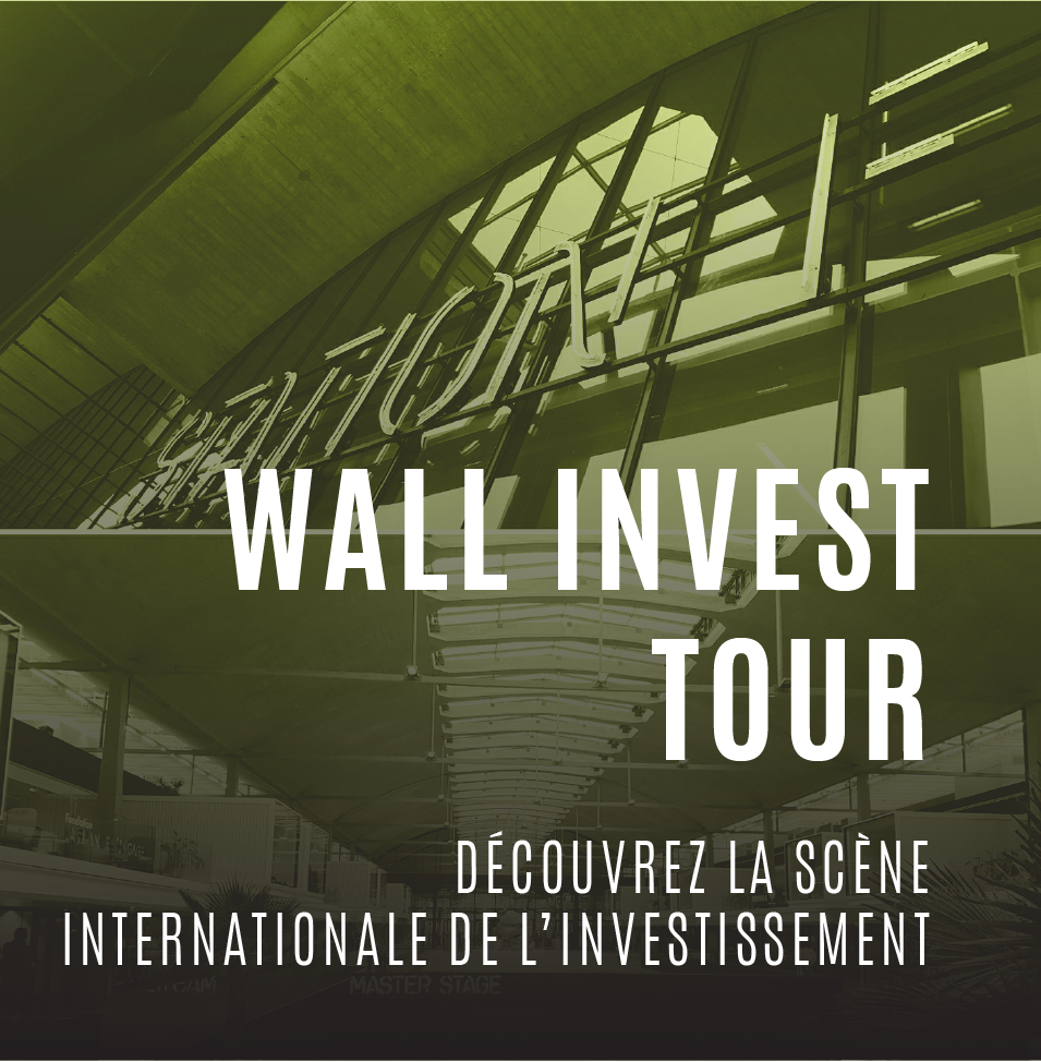 Wall_Invest_Tour.png