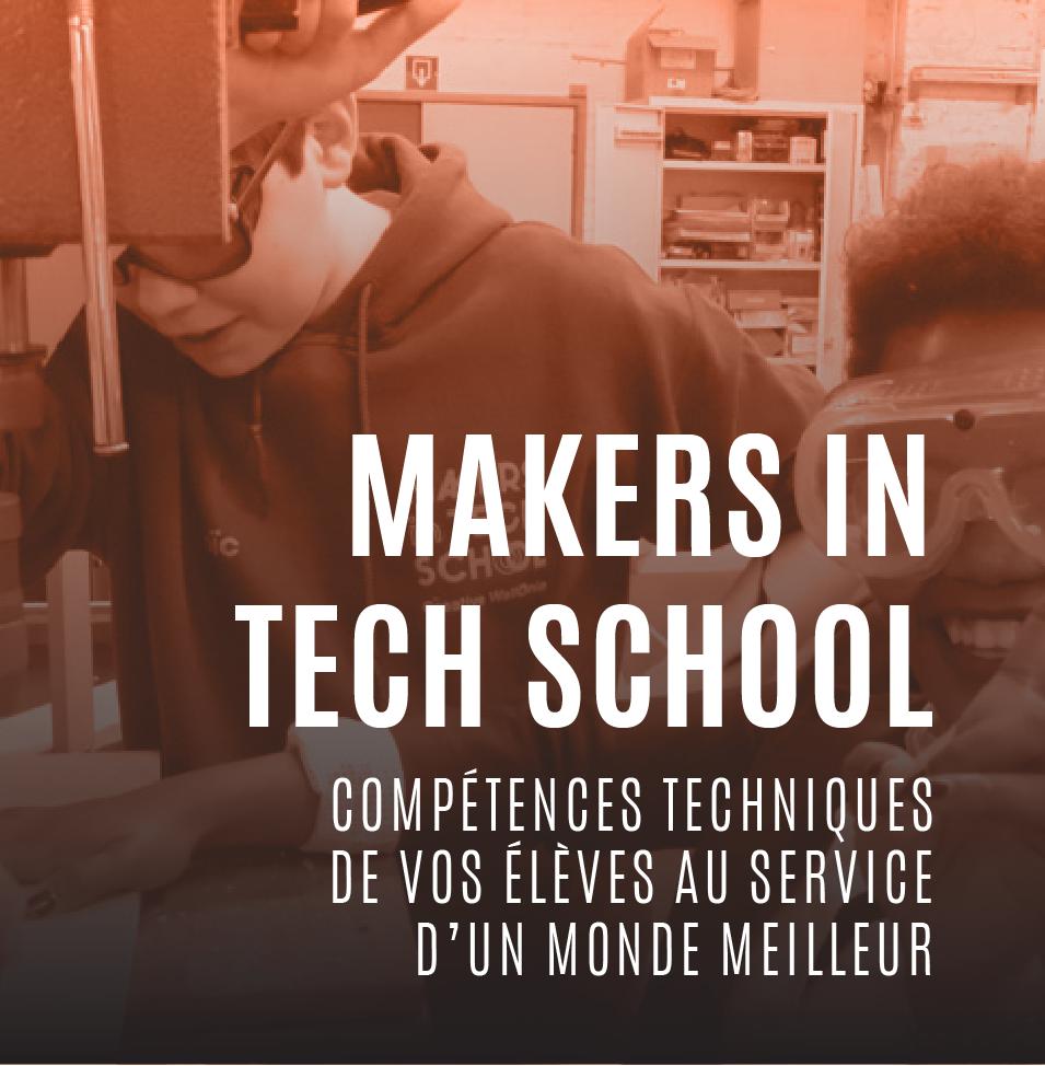 Makers_in_Tech_School.png