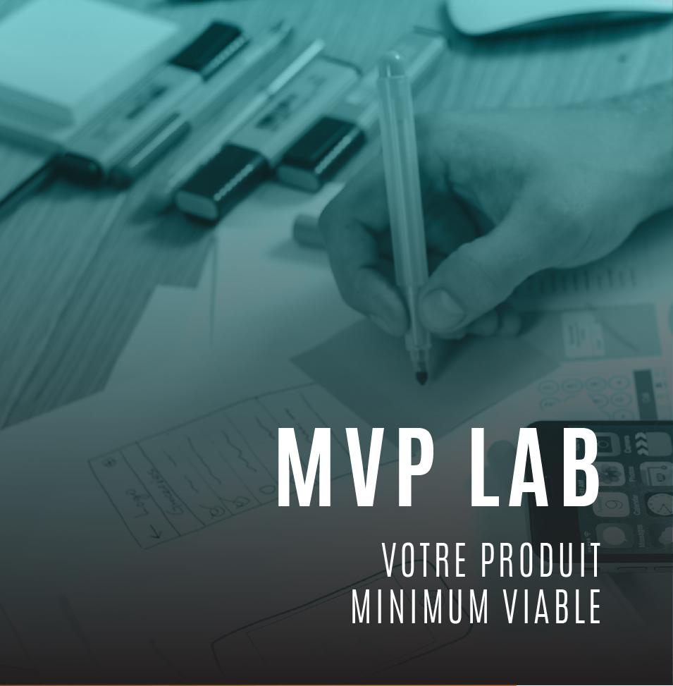 MVP_Lab.png