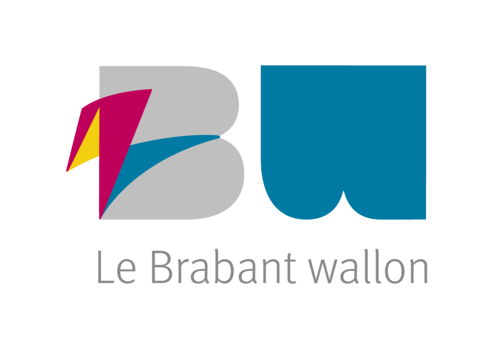 Logo-ProvinceBW.png