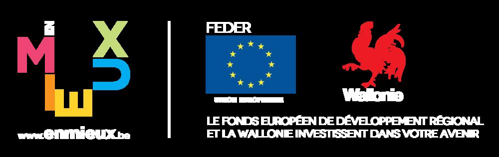 feder.png