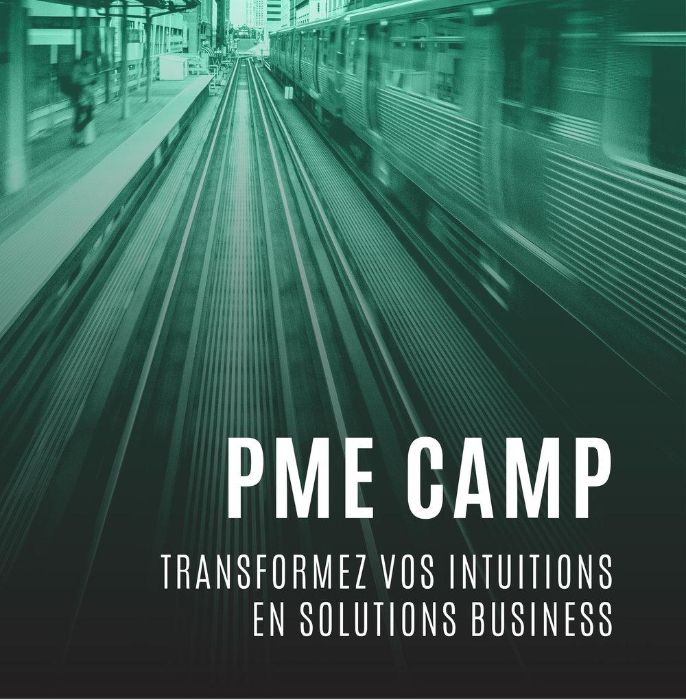 PME_Camp.jpg