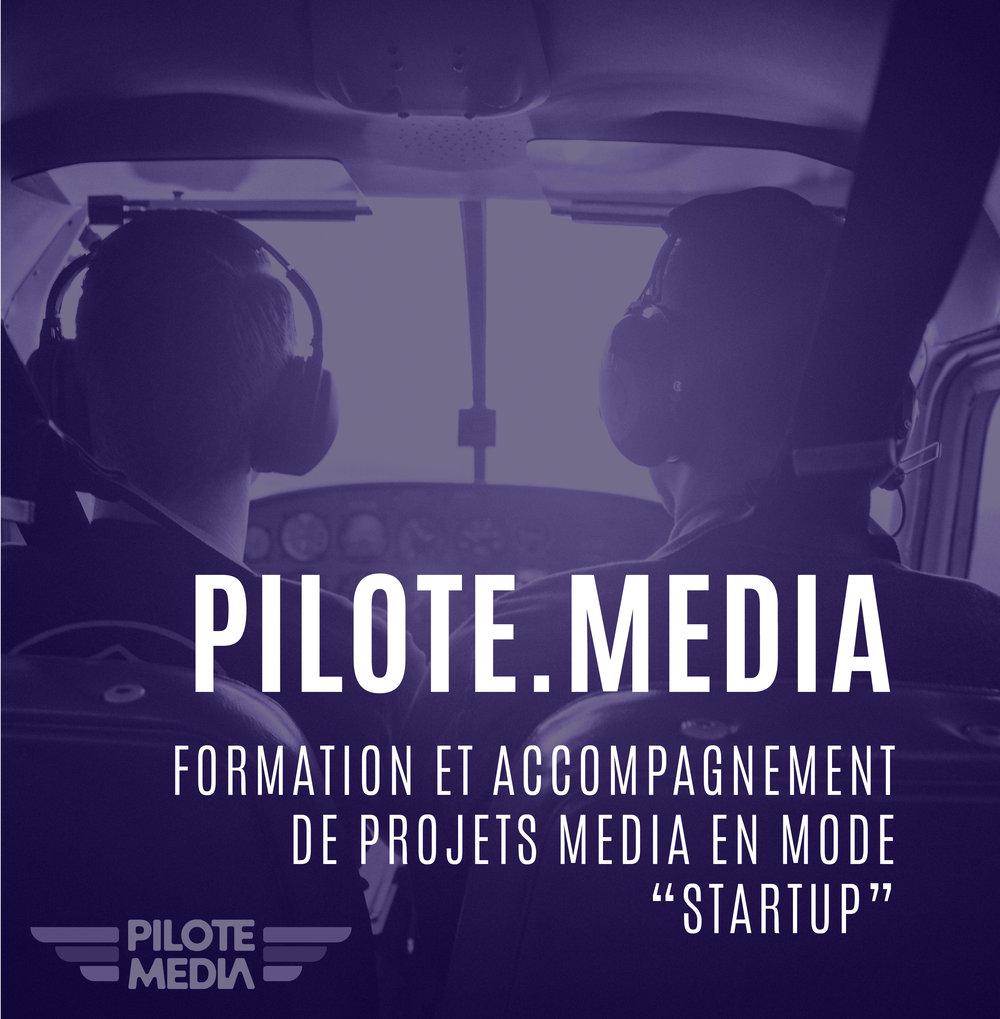 PiloteMedia_vignette.jpg