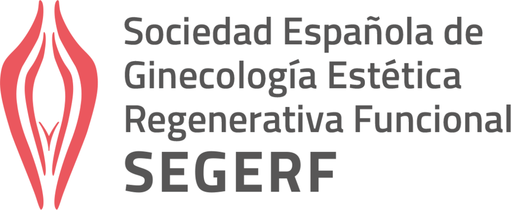 SEGERF.jpg