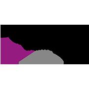 Logo-Gesellschaft.png