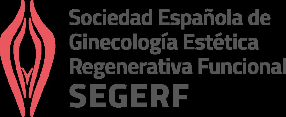SEGERF,  la Sociedad Española de Ginecología Estética Regenerativa Funcional
