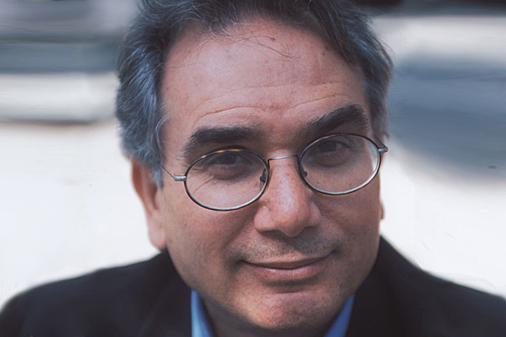 Sexology: Dr Sylvain MIMOUN
