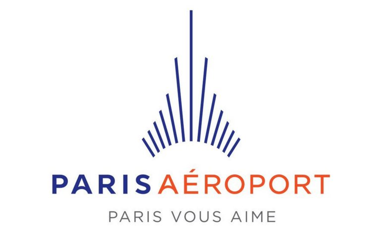 Logo_Paris_aeroport.jpg