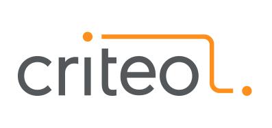 criteo-logo.png