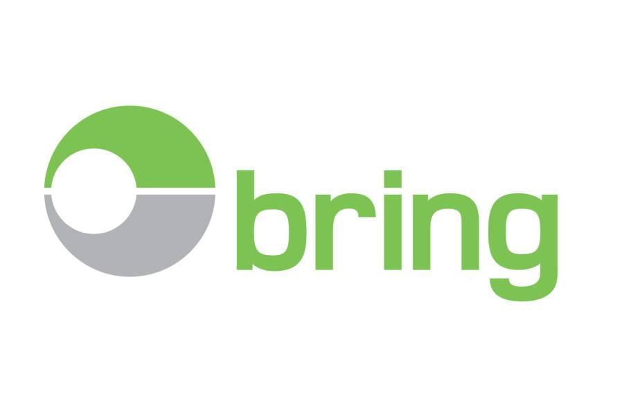 bring.jpg