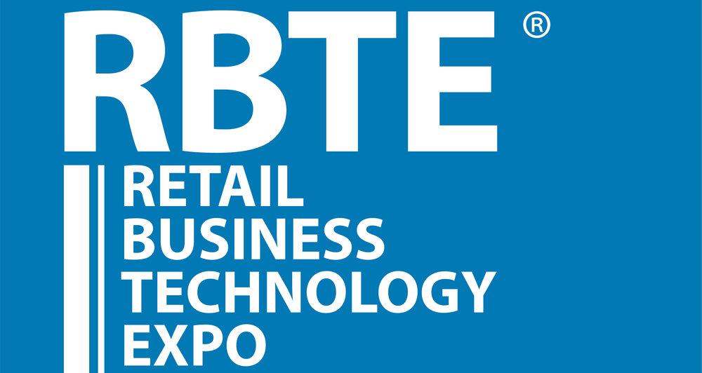 RBTE-2018-square-dates-d.jpg