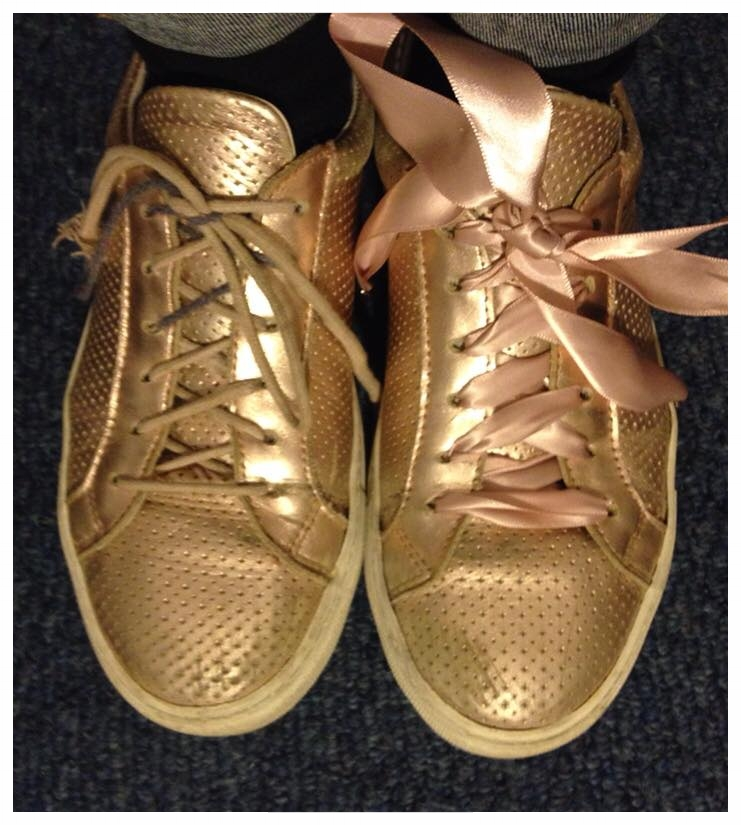 Malin's sneakers before and after 2.jpg