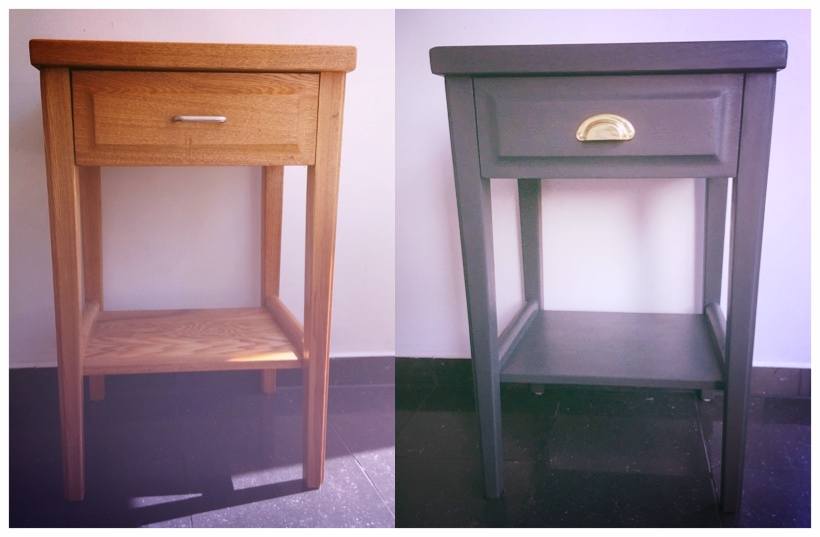 Before after bedside tables.jpeg