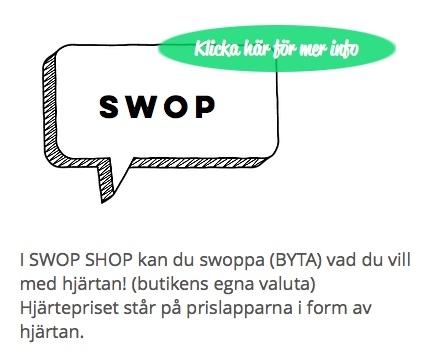 Swop shop.jpeg