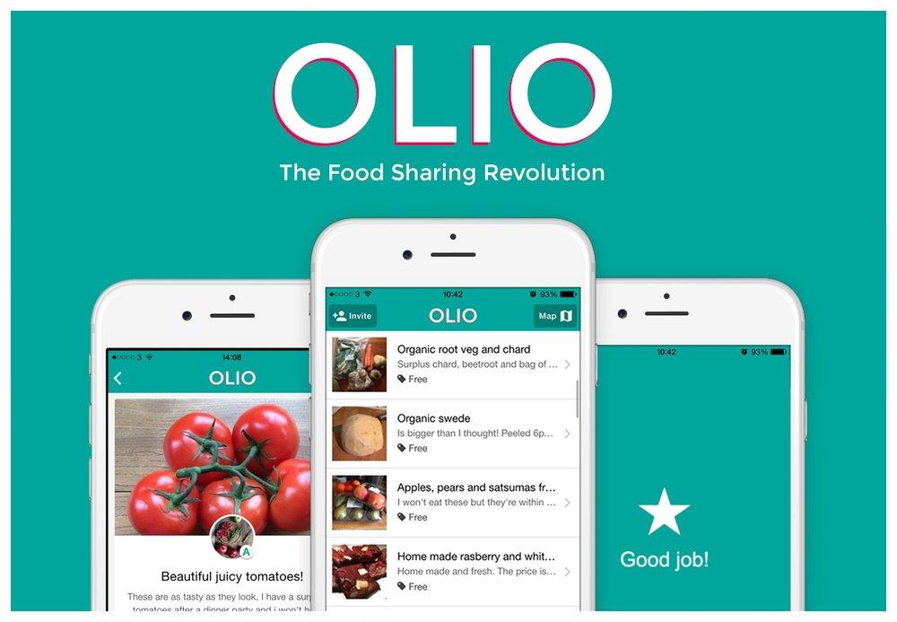 OLIO-3-screens.jpg