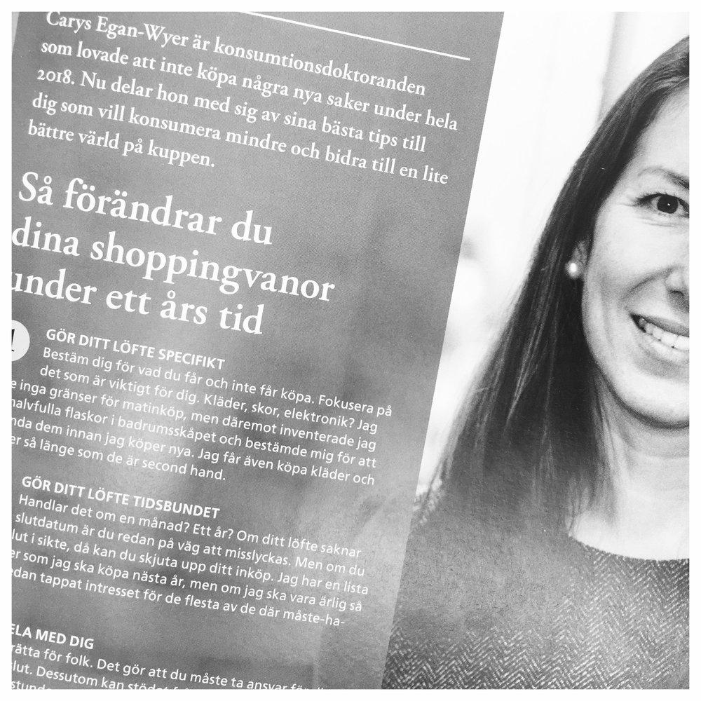 LUM-sa-forandrar-du-dina-shoppingvanor.JPG