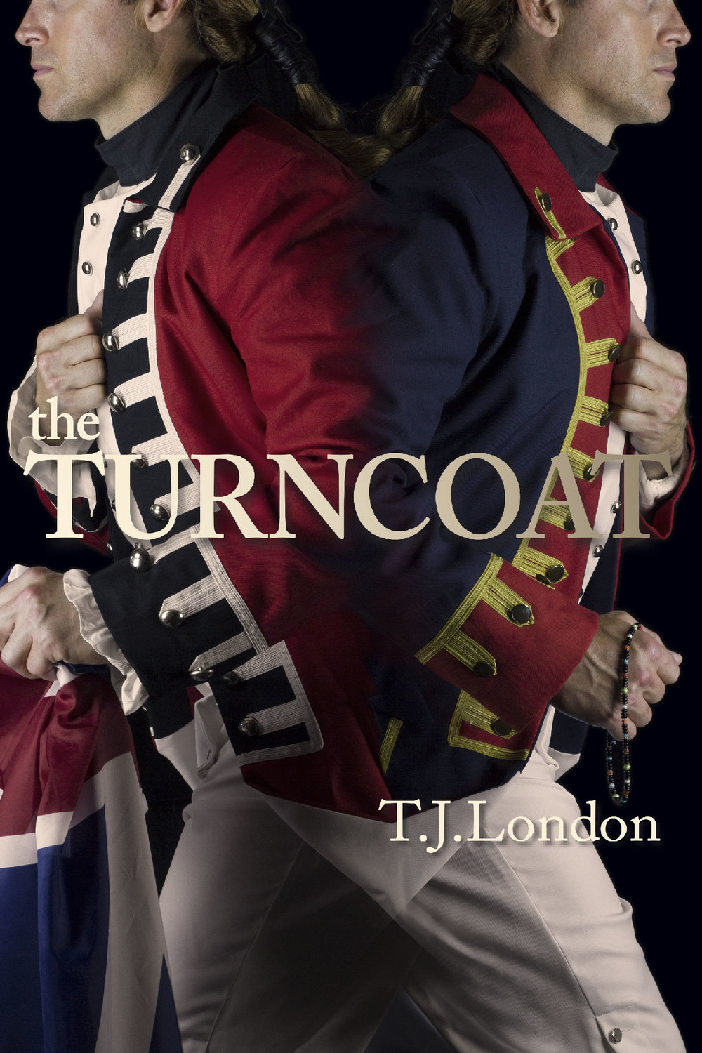 Rebel or Redcoat? - The Turncoat Book #3 in The Rebels and Redcoats Saga. On Sale May 24th, 2019 on Amazon, Barnes and Nobel, IBOOKS, KoboSpy. Redcoat. Traitor.After Captain John Carlisle's dance with death, he's retreated to the serenity of the Oneida village with his beloved Dellis McKesson, trying to hide from the inevitable truth that war is coming. But when duty calls and John's expertise is needed to negotiate a treaty between the Six Nations of Iroquois and the Crown, he'll once again be faced with a decision: his King or his conscience.Many secrets have yet to be revealed, and a deal with the Devil made in desperation, threatens to ruin Dellis and John's hard-won love. As ghosts of the past resurface, and bitter family rivalry exposes betrayal from those closest to her, Dellis is dragged down a devastating path to the truth of her parents' murders.Now, the die is cast as war comes to the Mohawk River Valley in the Summer of 1777. St. Leger and his native allies siege Fort Stanwix. The British are planning a secret attack that will force the Rebels and the Oneida to face off against the Crown and their loyal allies, further dividing John's loyalties, leaving him on the precipice of a decision: Rebel or Redcoat?