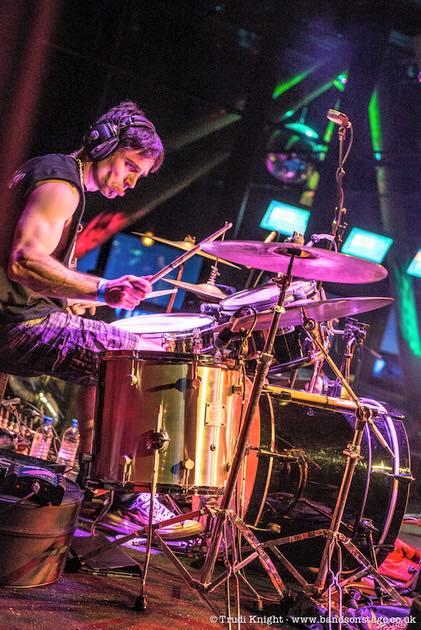 drumming2.jpg