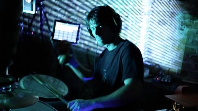 drumming3.jpg