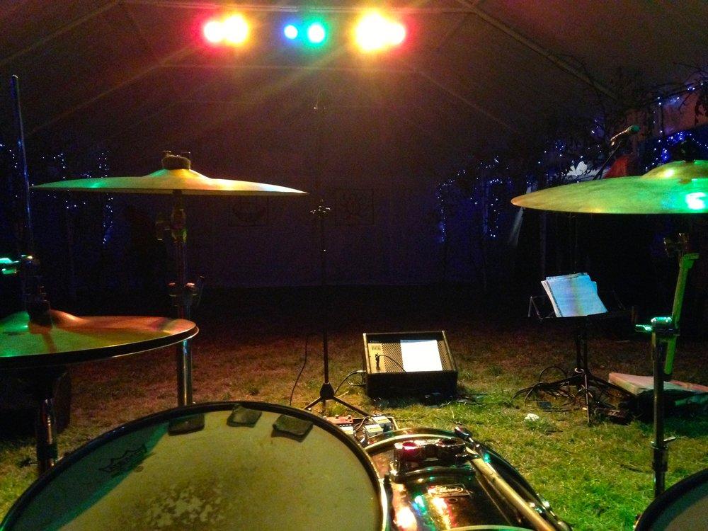 Drums Neck Aug 14.JPG