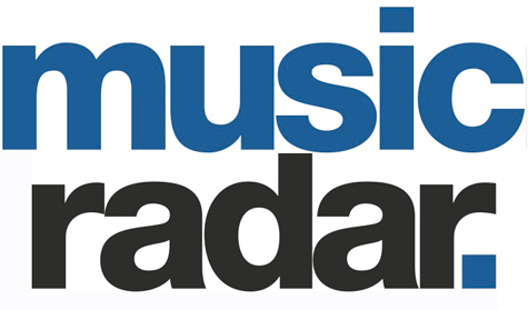 music-radar-logo.jpg