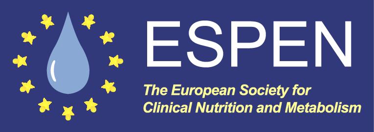 Весела Петрова нутриционист член на Европейската асоциация по клинична нутрициология ESPEN