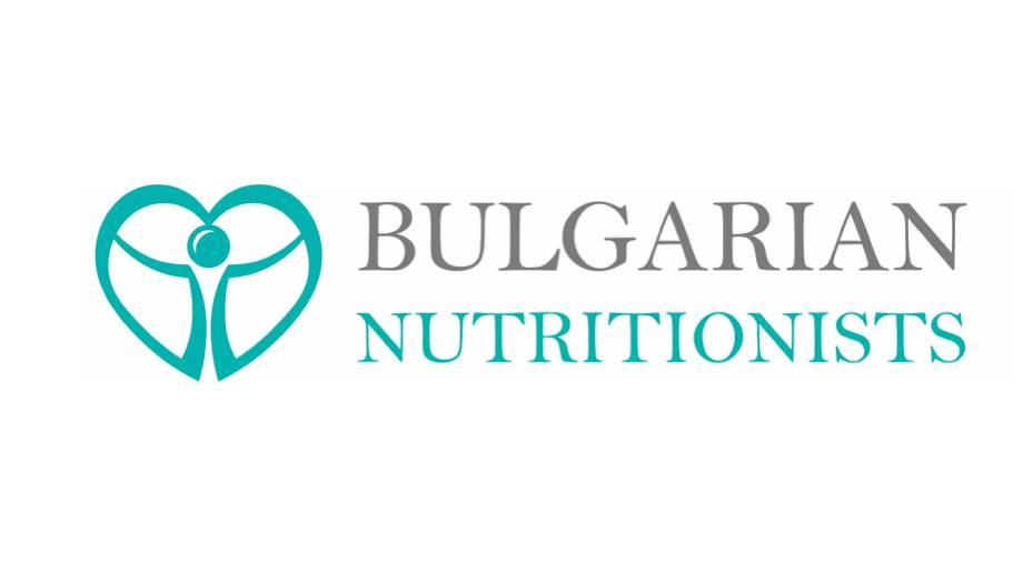 Весела Петрова нутриционист член на Сдружение на нутриционистите в България