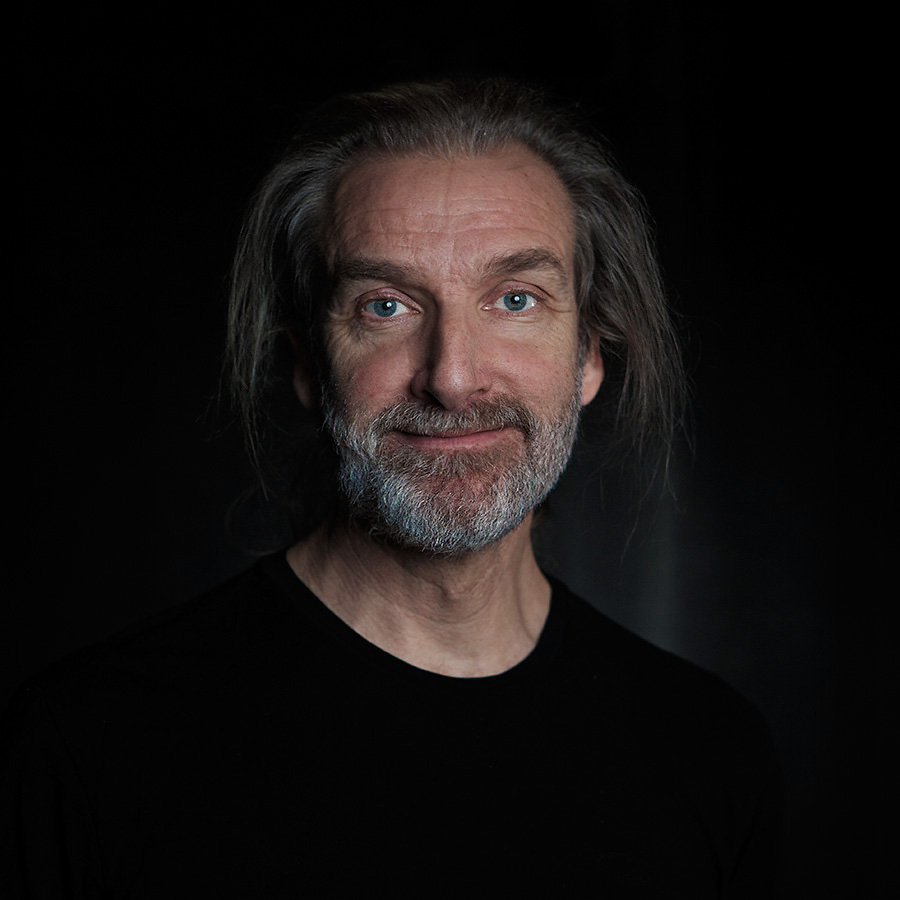 Lars Brinck