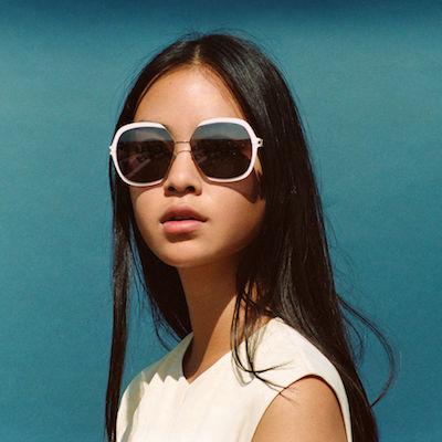 MYKITA lunettes soleil paris