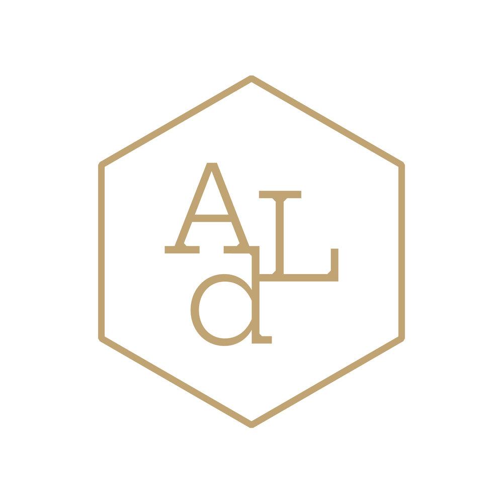 ADL_Logo_Sigle_Couleurs_Fond_Blanc_HD.jpg