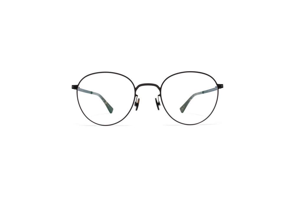 mykita-lite-acetate-rx-ove-black-clear-1507915-p-2.jpg