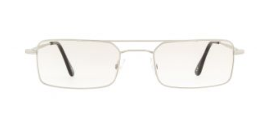 Andy Wolf lunettes monture soleil optique 3.png