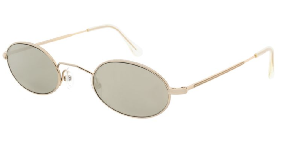 Andy Wolf lunettes monture soleil optique 7.png