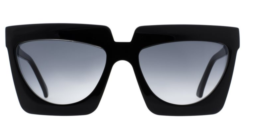 Andy Wolf lunettes monture soleil optique 5.png