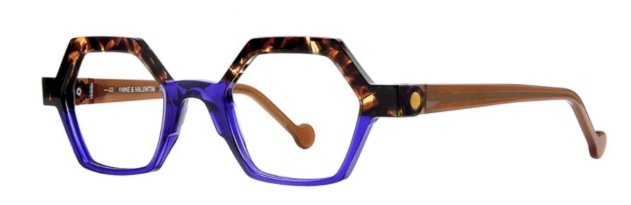 Anne et Valentin lunettes paris 8.png